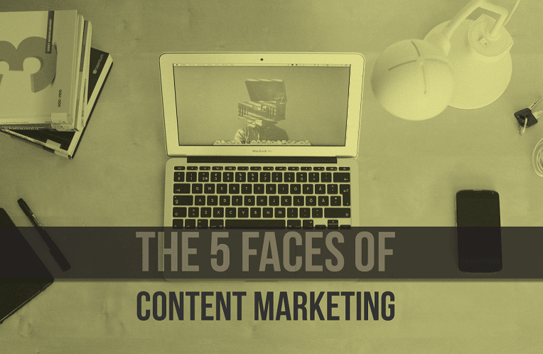 "The 5 Faces of Content Marketing  by   +  Monlamai Vichienwanitchkul     [Article excerpt]   ""Content marketing is on the rise, there's no doubt about that. We also know that it's not only because of Google's Hummingbird. In reality, content marketing has been around for ages. It is simply that it was never embraced as heavily in digital marketing as it is today. One of the oldest examples of content marketing I could think of is The Locomotive. In November 1867, Hartford Steam Boiler Inspection and Insurance Company debuted The Locomotive. It is a very old magazine that has continued to been published under the same name. The Locomotive and is now still available and maintained online. The Locomotive is a great content marketing example not only because it's a very old case study, but also because the switch to maintaining the efforts online was a success. If you've ever done content marketing offline and switched to online, you'll quickly discover that content marketing for the digital audience is the same in theory, but very different in practice. Why?  First, there are many channels to consider, ranging from personalized emails to blogs, social medias, videos, presentations, whitepapers and more. Not only are there many channels but within each channel there's the detail of technical compatibilities and technology to consider. When you send out a digital newsletter, it's not just mailing the printed content to your customers' home address but to consider when they are more likely to check their emails and to ensure your newsletter displays properly on all the possible browsers and the various versions, be it IE, Chrome or Firefox. And that's not all. Your newsletter should display well on mobile devices and tablets that has difference screens sizes as well. As such, the digital landscape quickly brings forth the appearance of the many types of content marketers; all with their own unique sets of skills.  Let's take a look at some content marketer profiles here.""    Read more:   http://www.digitalinformationworld.com/2014/07/the-5-faces-of-content-marketing.html    http://click-to-read-mo.re/p/84D7/53413f12"