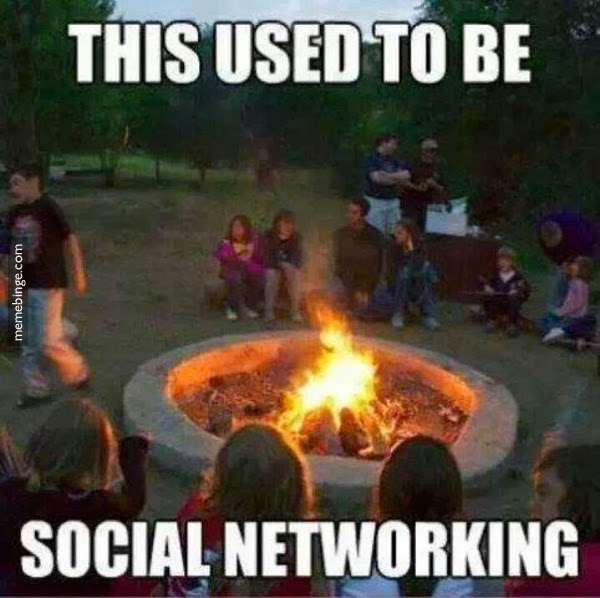 The good old days of human interaction http://memebinge.com/campfire-used-to-be-social-networking/ #funny #hilarious #humor #lol #lolz #lmao #lmfao #rofl #memes #memebinge http://click-to-read-mo.re/p/7Ygf/53413f12