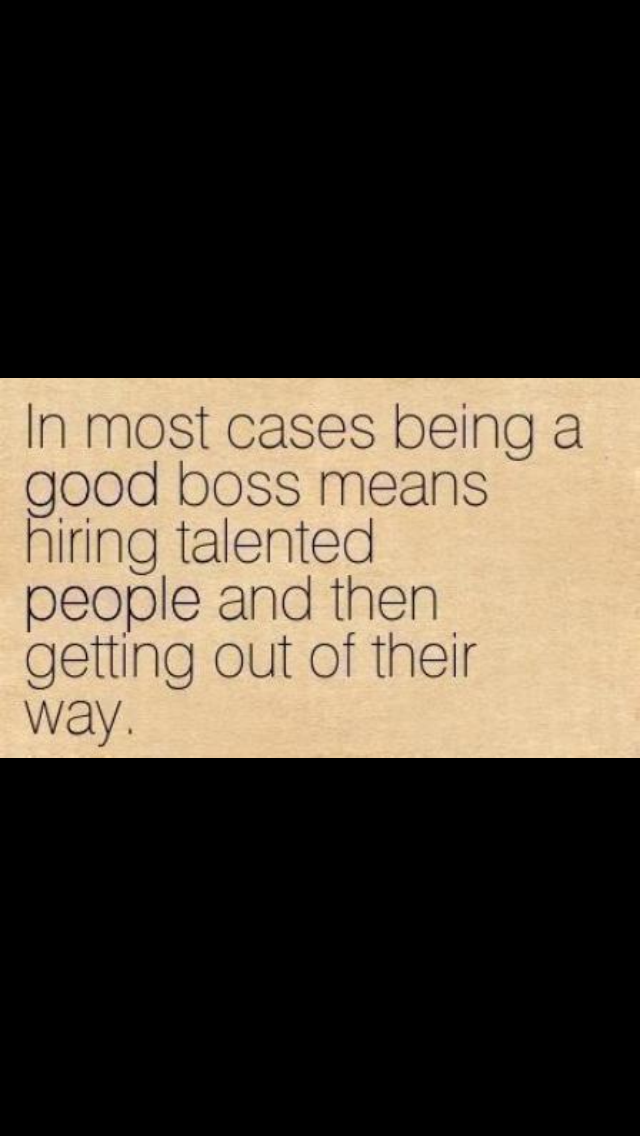 Being a good boss means:     http://click-to-read-mo.re/p/7CLy/53413f12