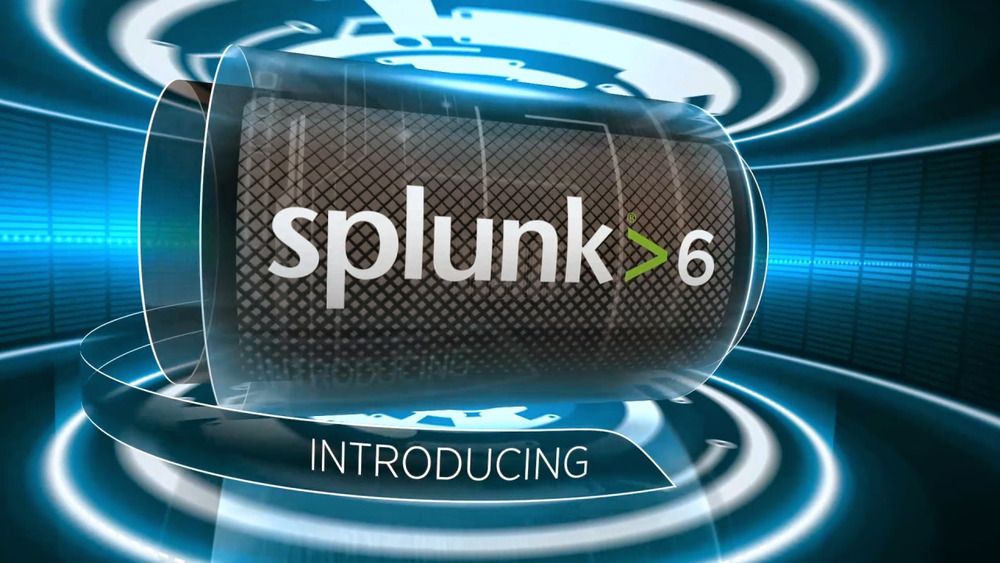 "Check out  #Keynote  Video Presentation for  #Splunk  CEO, Godfrey Sullivan at .conf2013   http://alejandrofranceschi.net/211414/3083409/multimedia-work-film-hd-stereoscopic-digital/splunk-enterprise-6-keynote-for-ceo-godfrey-sullivan    #Tech   #BigData   #Splunk   #VideoProduction   #Animation   #AfterEffects   #CreativeCloud   #Producer   #MotionDesign   #MotionGraphics     Presented under the Berne Convention for the Protection of Literary and Artistic Works (Paris act, 1971); Article 6bis: ""This provision enshrines two of the author's prerogatives: first and foremost to claim the paternity of his work – to assert that he is its creator."" Id. at 41.   http://click-to-read-mo.re/p/6PN7"