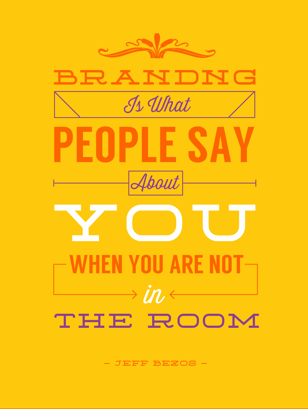 #branding   #marketing   http://click-to-read-mo.re/p/6D7K
