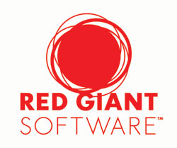 Red_Giant_Stacked_White_Logo
