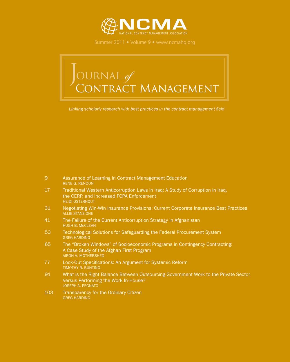 JCM11 - Front Cover.jpg