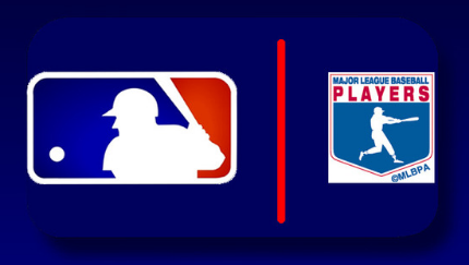 MLBPA and MLB.PNG