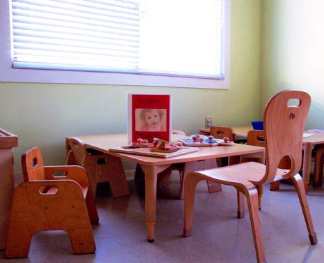 bagel bouncers table.jpg