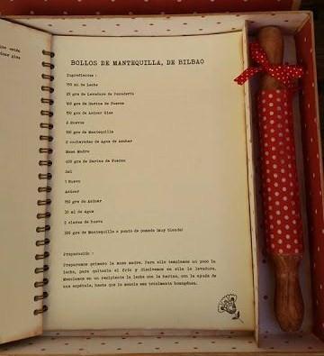 libros y recetarios (3).jpg
