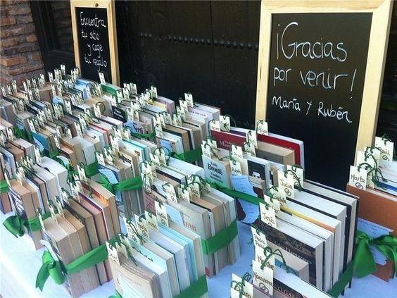 libros y recetarios.jpg