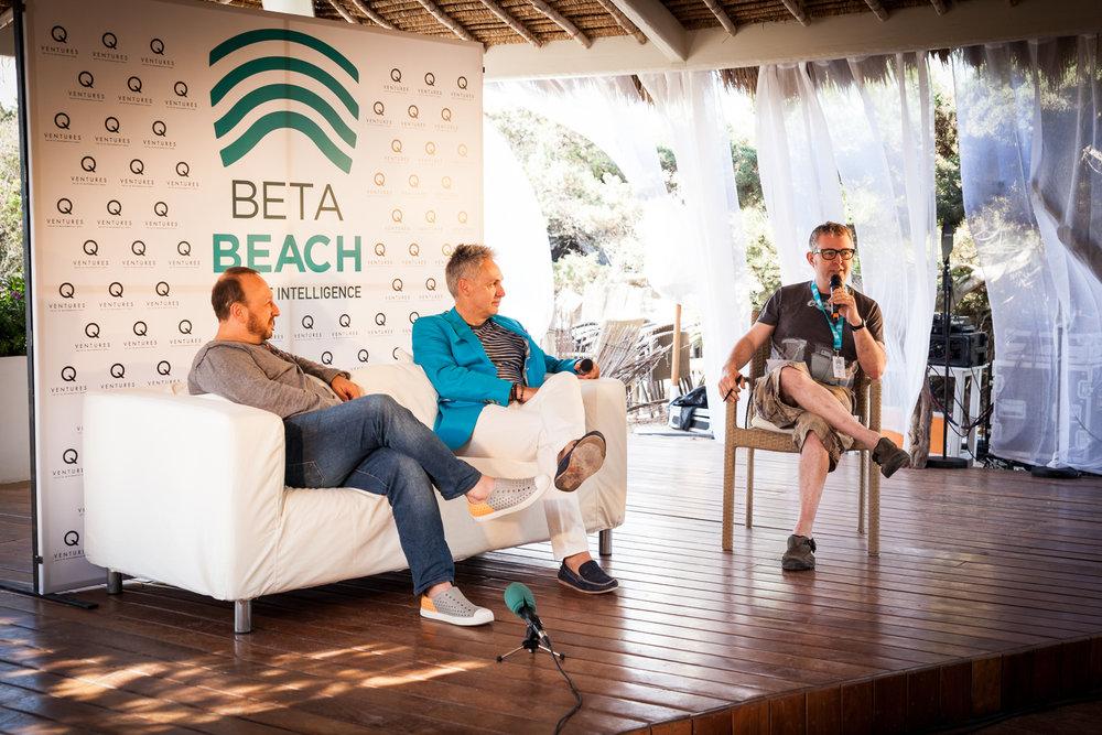 GemaRomero_Beta Beach-30.jpg