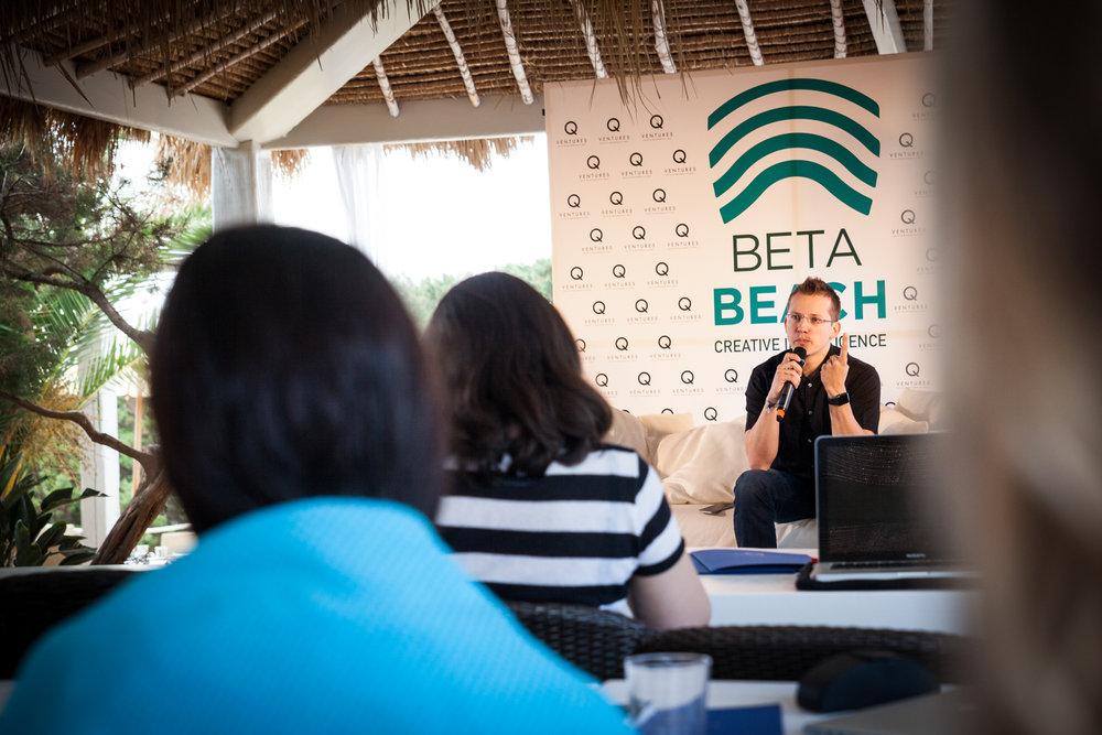 GemaRomero_Beta Beach-53.jpg