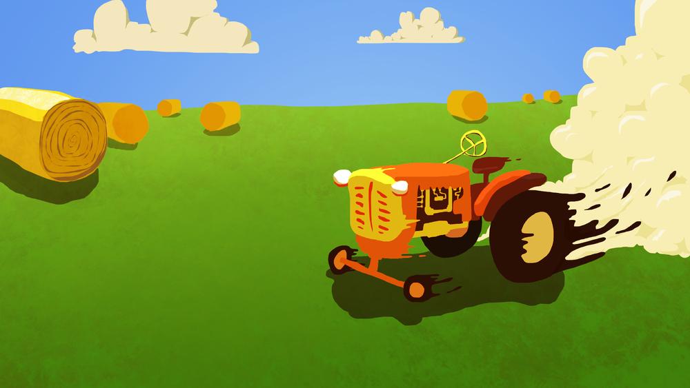 tractor-flat.jpg