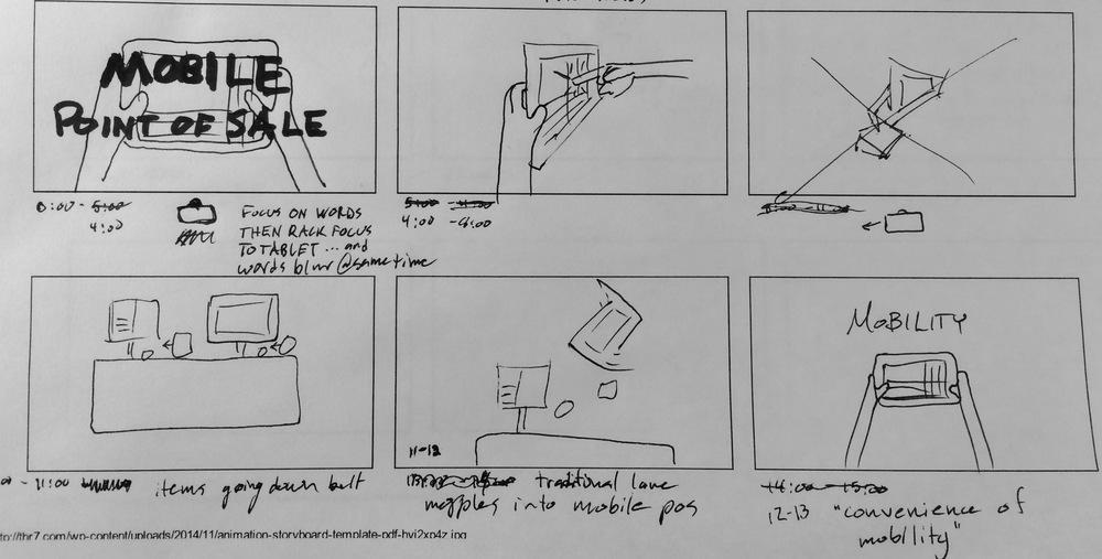 austin-saylor-mobile-pos-storyboard-01