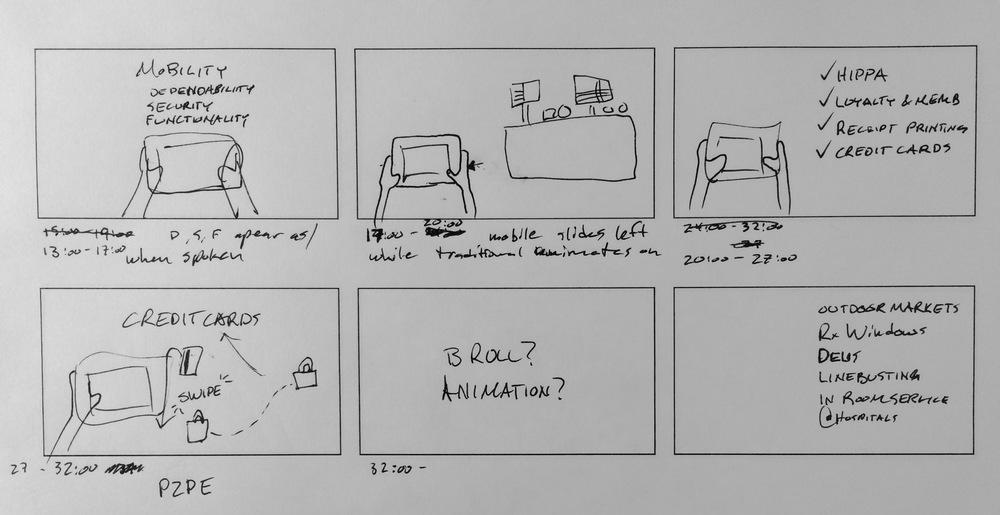 austin-saylor-mobile-pos-storyboard-02