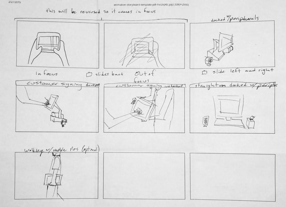 austin-saylor-mobile-pos-storyboard-03