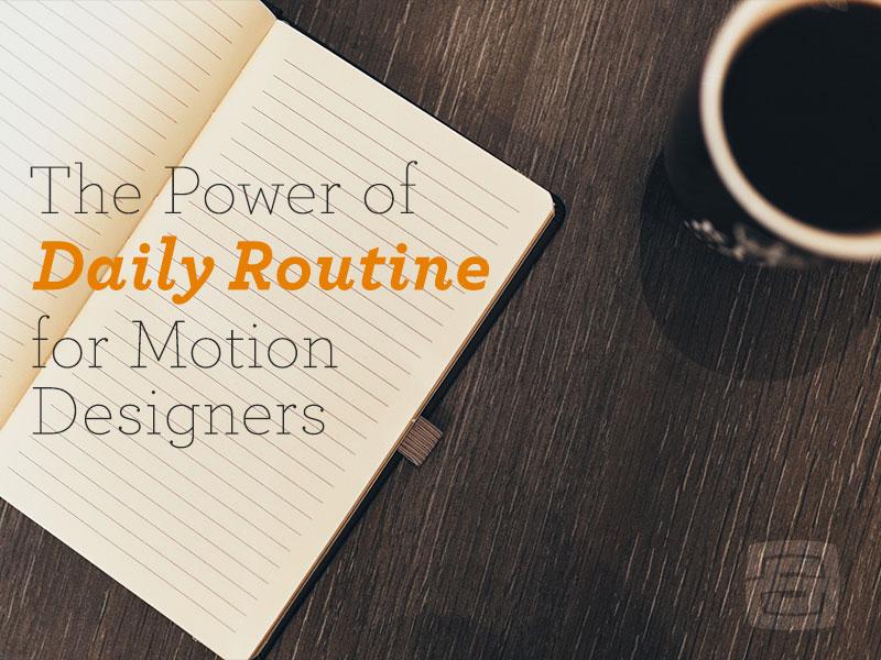 austin-saylor-daily-routine.jpg