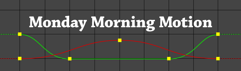 austin-saylor-monday-morning-motion