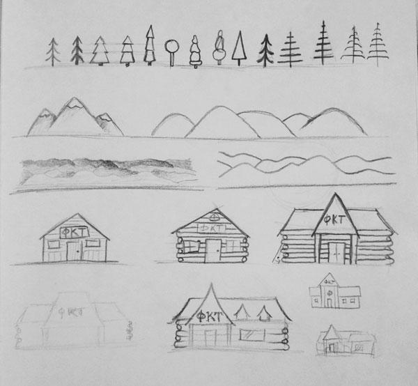 austin-saylor-sketches-01