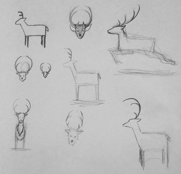 austin-saylor-sketches-02