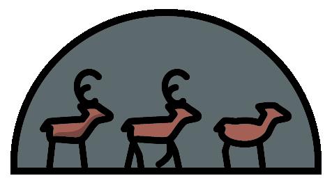 austin-saylor-deer-exploration