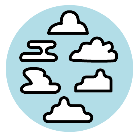 austin-saylor-clouds-exploration