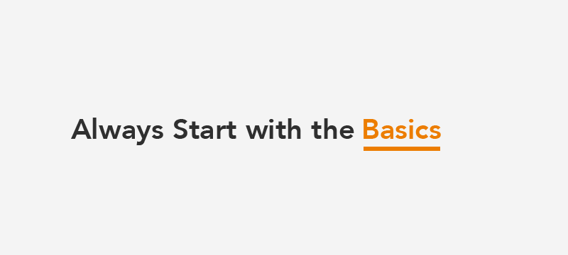 austin-saylor-basics