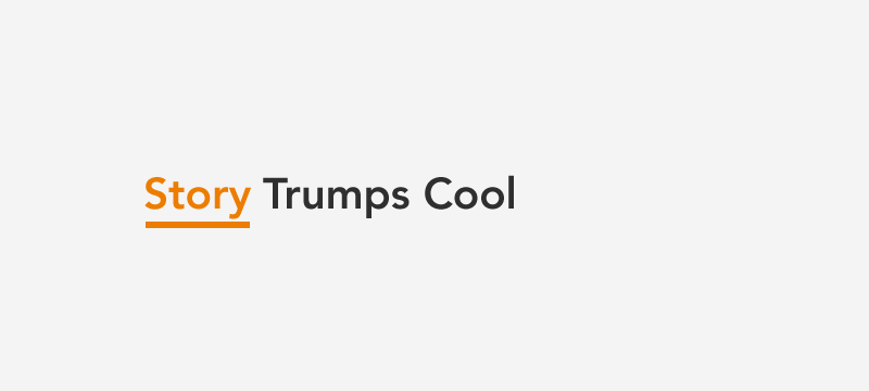 austin-saylor_story-trumps-cool