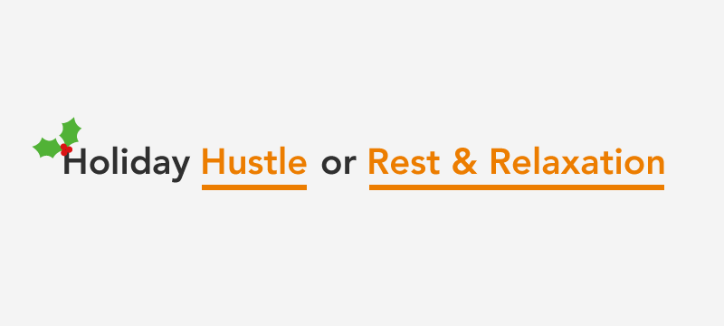 austin-saylor-hustle_or_rest.png