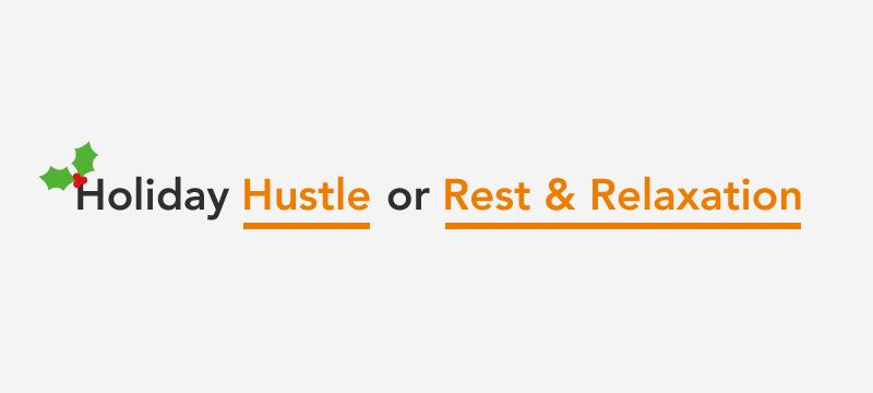 austin-saylor-hustle_or_rest.png