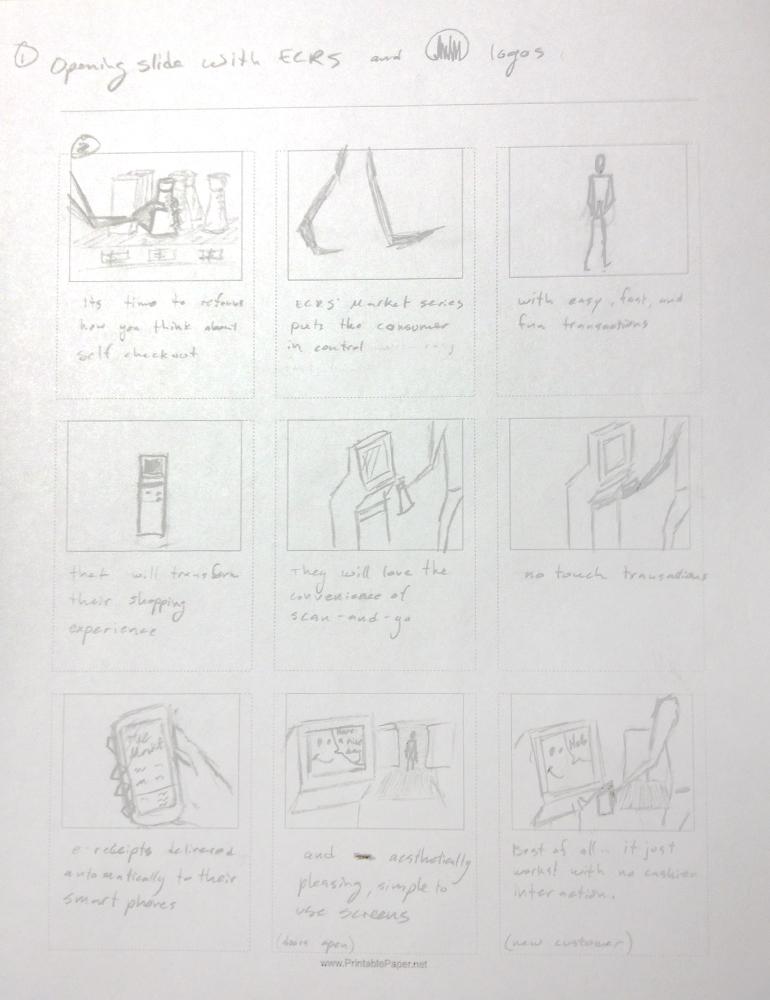 austin-saylor-kiosk-sketch-storyboard