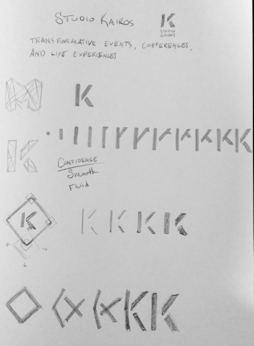 austin-saylor-sk-sketches