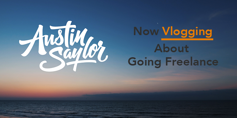 austin-saylor-vlogging-about-going-freelance