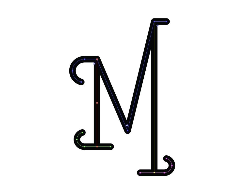austin-saylor-M-structure