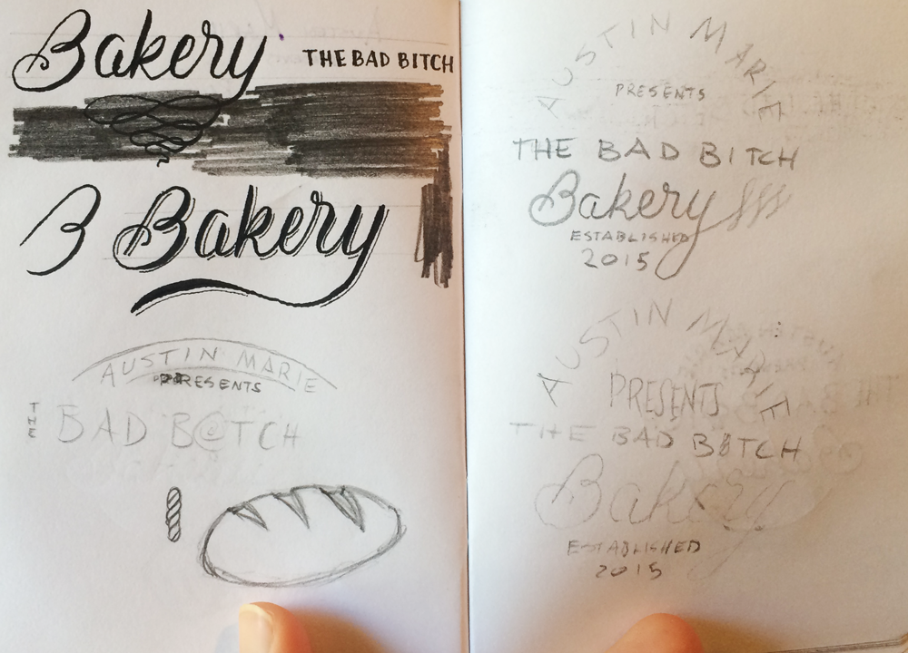austin-saylor-austen-marie-bad-bitch-bakery-sketch-02
