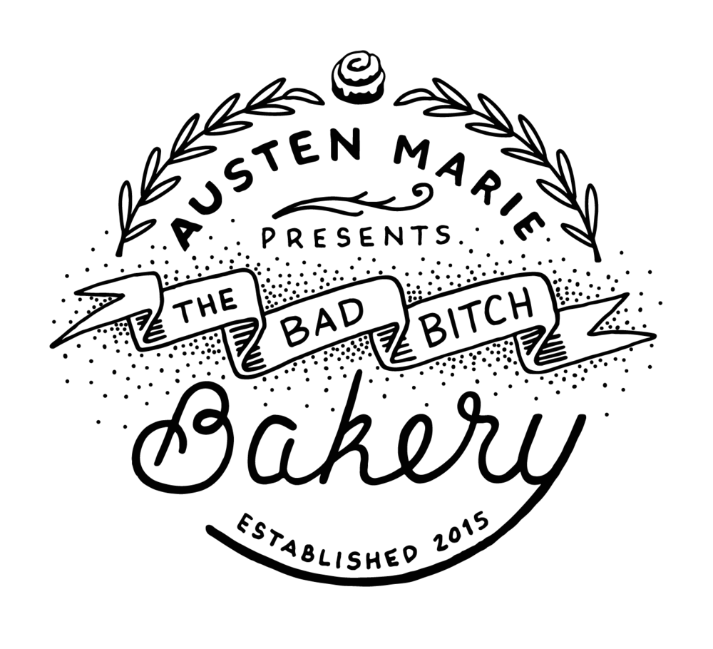 austin-saylor-austen-marie-bad-bitch-bakery-vector