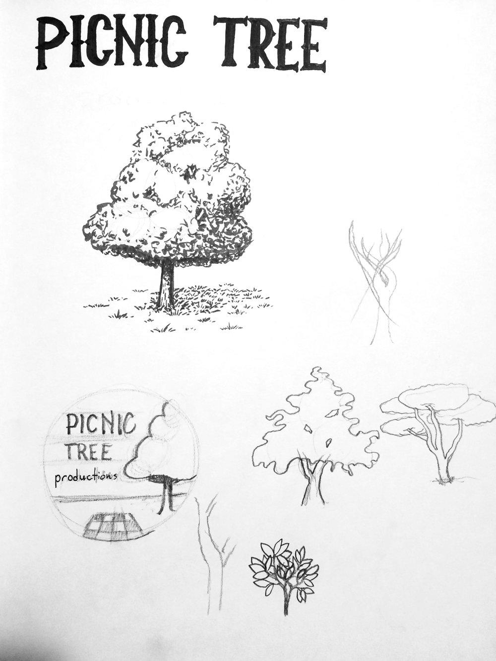austin-saylor-max-sketch_02