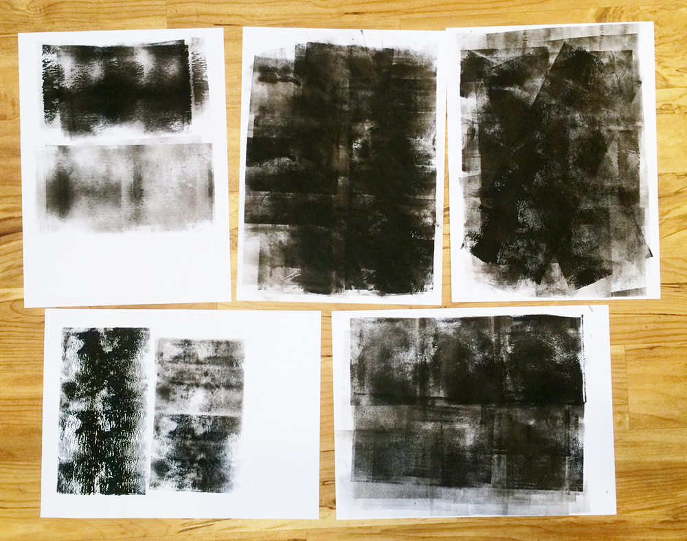 austin-saylor-textures