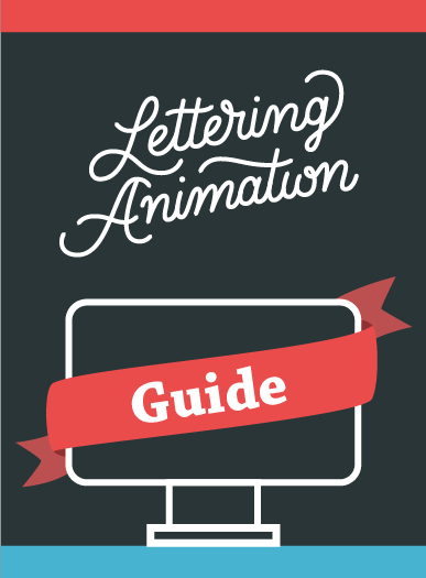 lettering-animation-guide.png