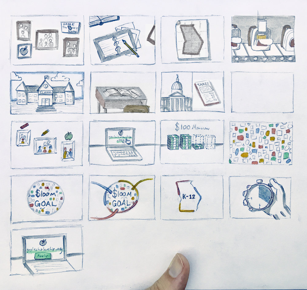 austin-saylor-goal-storyboard.jpg