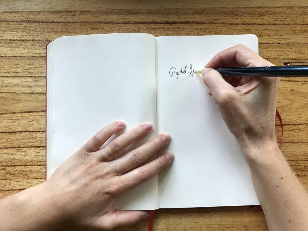 write-your-signature.JPG