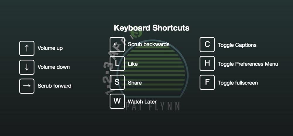 austin-saylor-vimeo-keyboard-shortcuts.png