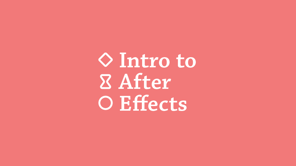 intro to ae.png