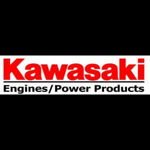 logo-kawasaki_10933123.png