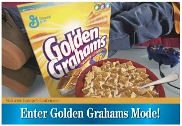Golden Grahams.jpg