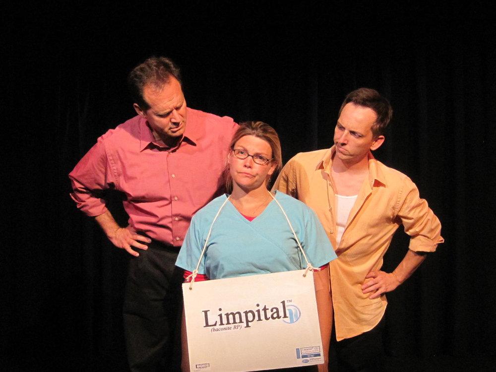 Limpital.JPG