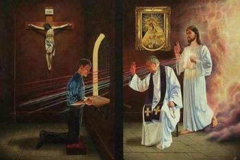 divine_mercy_confession.jpg