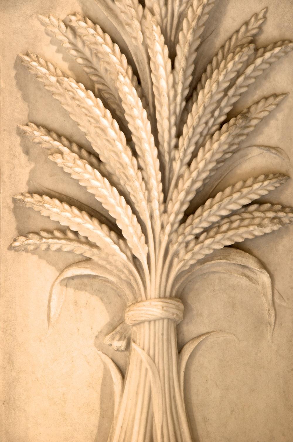 3104-6.jpg