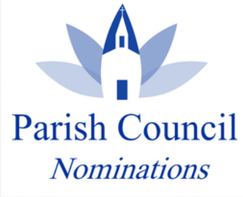 parish-council-nominations.png