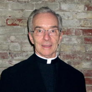 Fr. Paul in cleriacla collar #2.JPG.jpg
