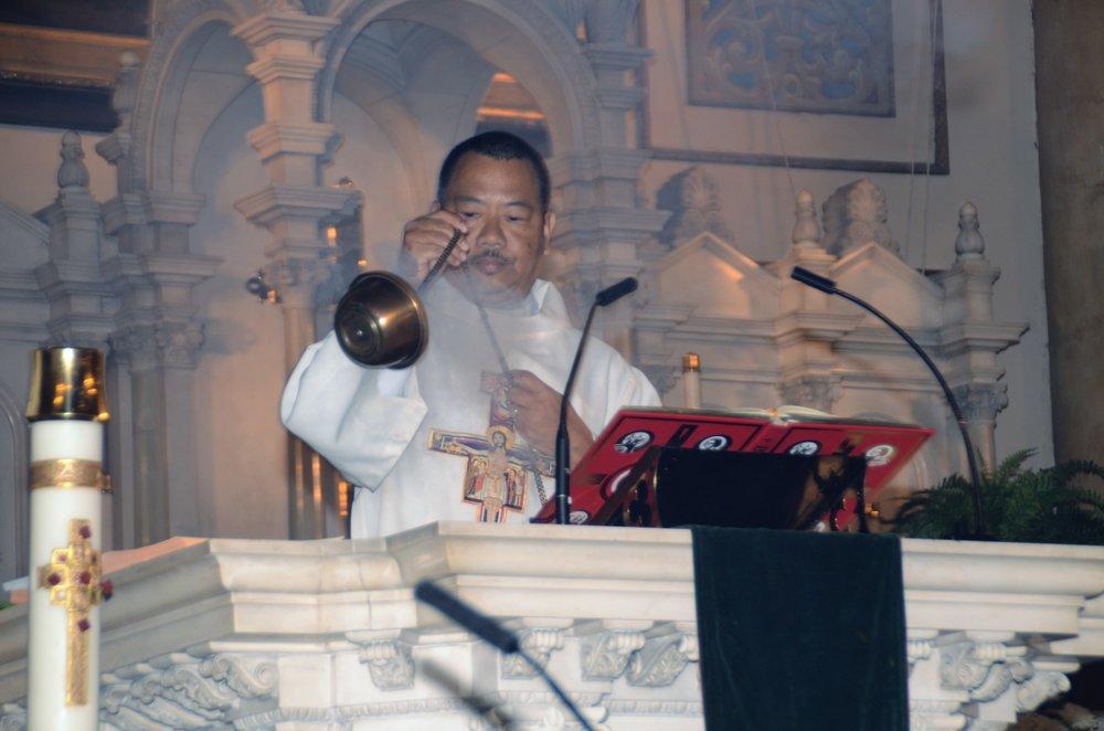 Philip Reyes (31).JPG