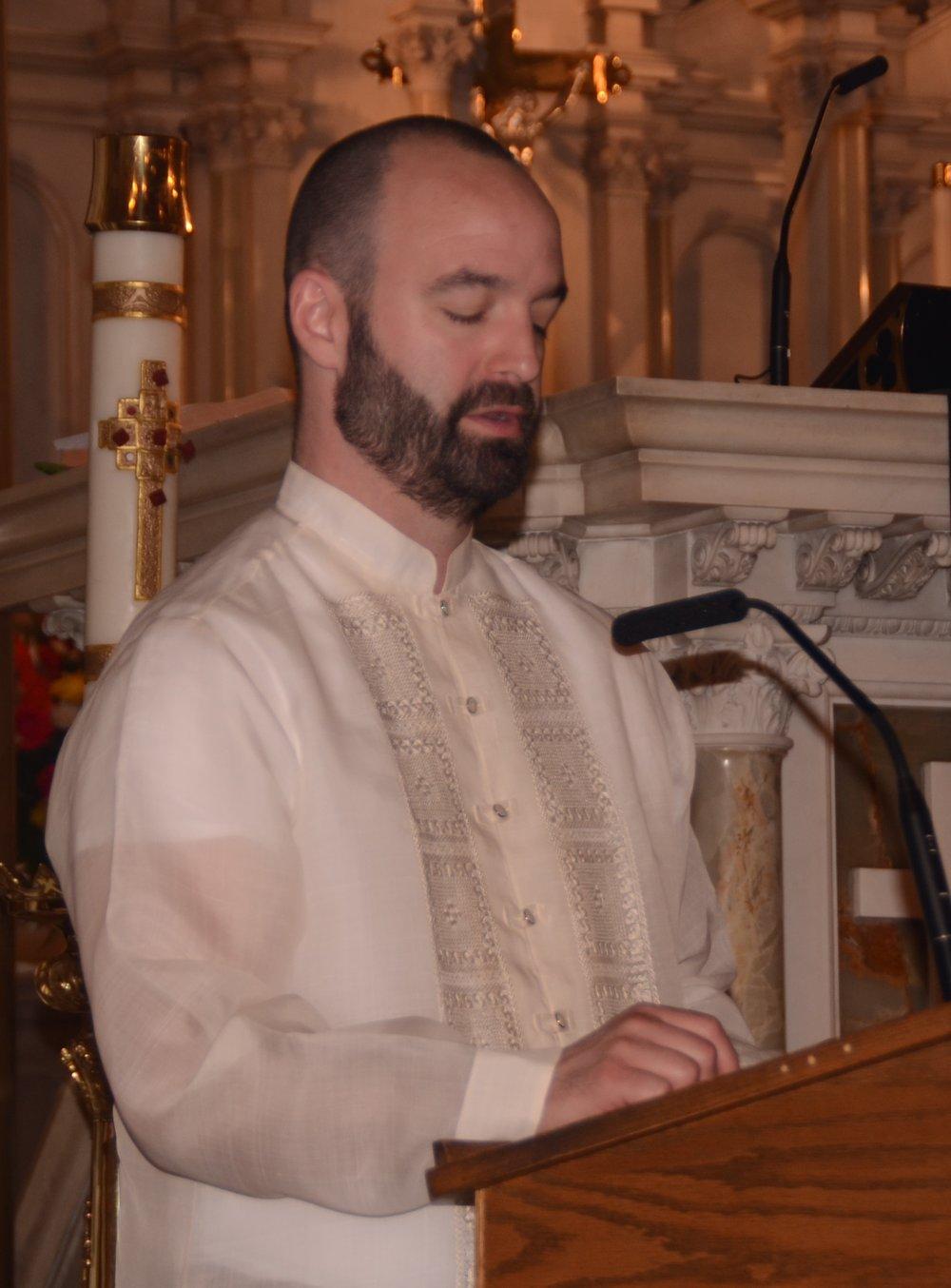 Philip Reyes (49).JPG