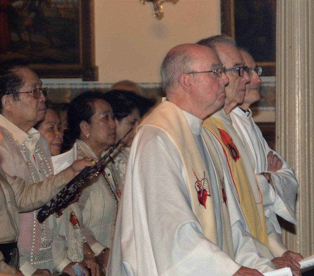 Philip Reyes (81).JPG